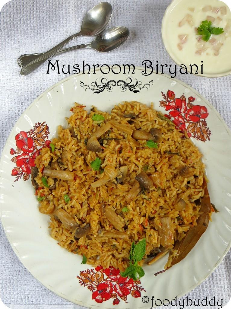 mushroombiryanirecipe.jpg